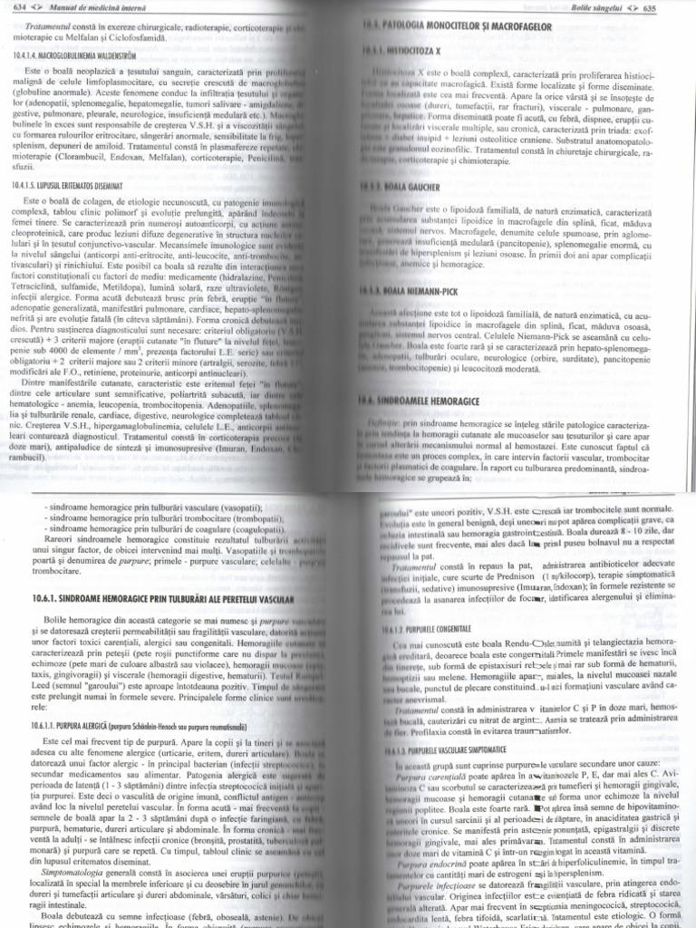 tratamentul epicondilitei articulare cotului extern