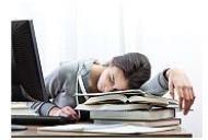 somnolenta constanta oboseala dureri articulare si musculare