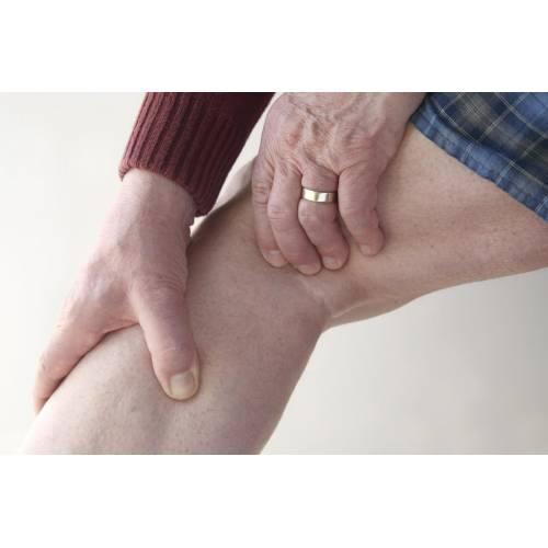 osteochondroză medicamente lombare pentru tratament durere severă la gleznă ce să facă