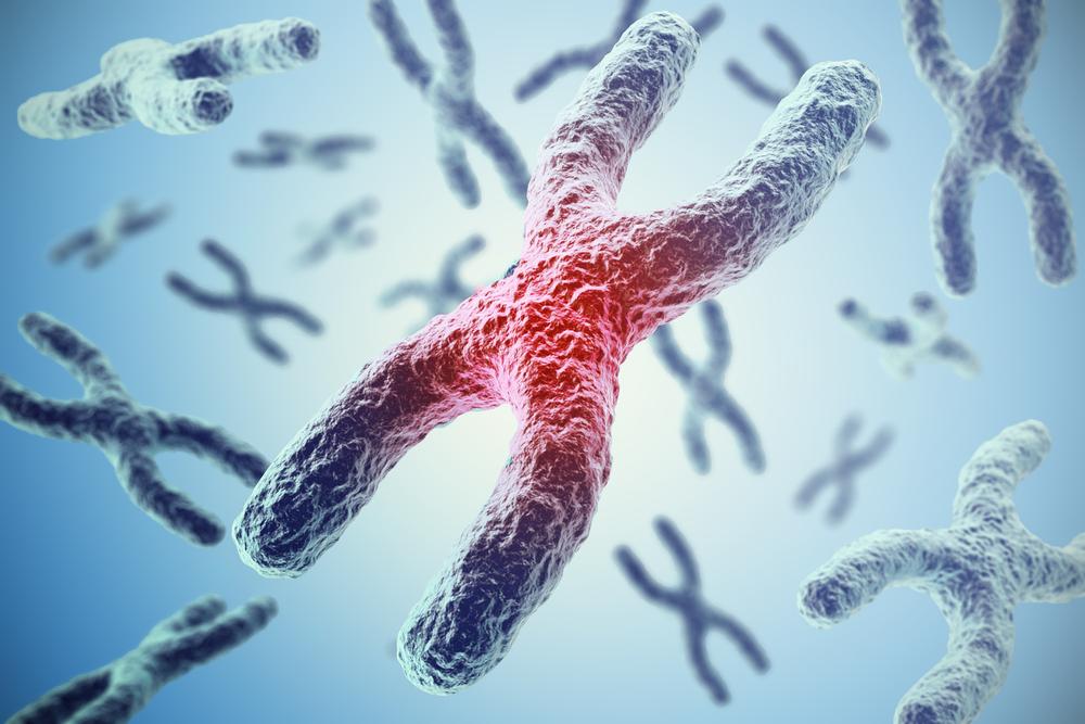 boli osoase și articulare congenitale și dobândite