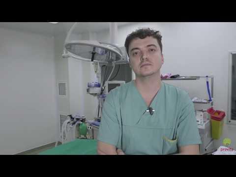 Ameliorarea sau eliminarea durerii prin infiltrațiile lombare   Arcadia Spitale si Centre Medicale