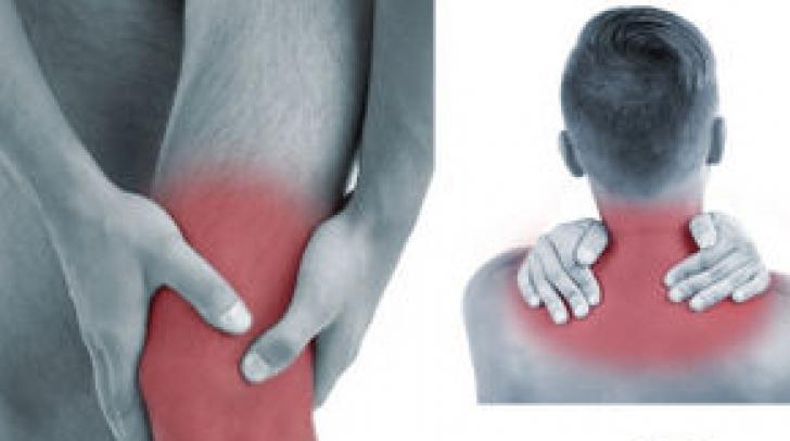 cum să injectați medicament în articulație cum să tratezi artrita articulației cotului