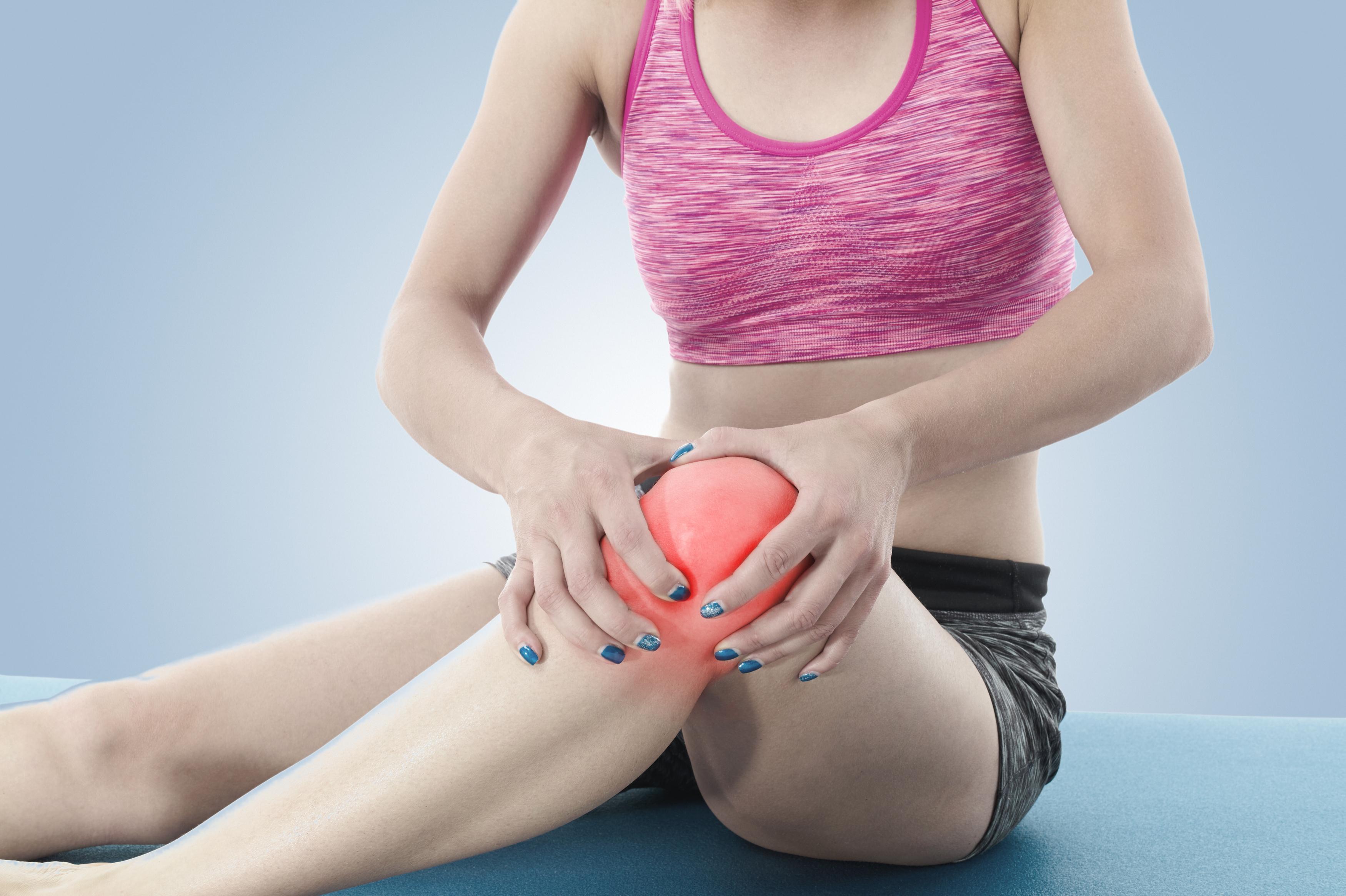 Articulațiile rănite în țară ,cum să identifice durerile de rinichi sau de spate