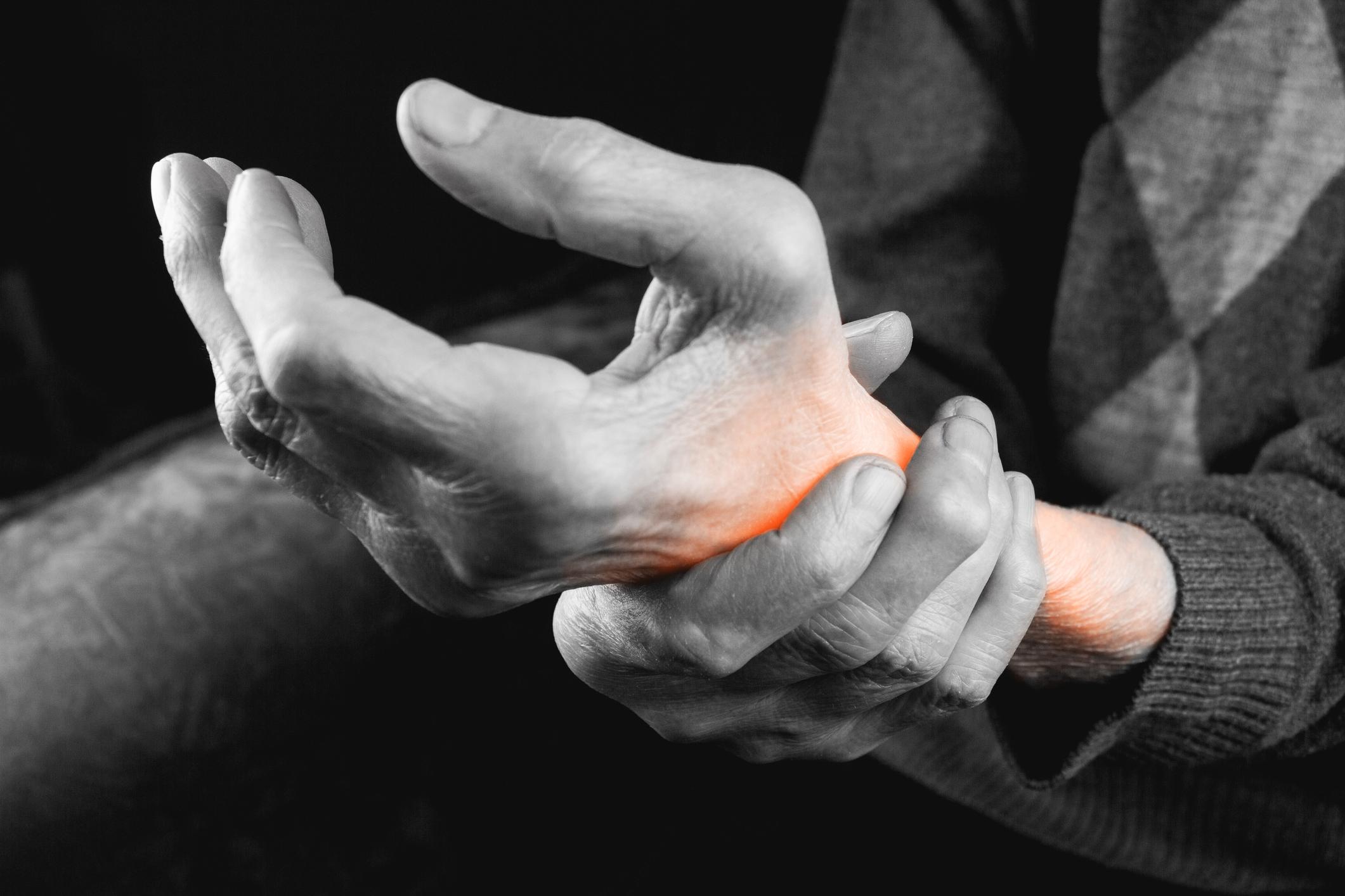 artroza deformează tratamentul artrozei dispozitive pentru tratamentul artrozei și articulațiilor