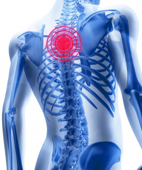 inflamarea ligamentului ligamentitei genunchiului simptomele artritei articulațiilor