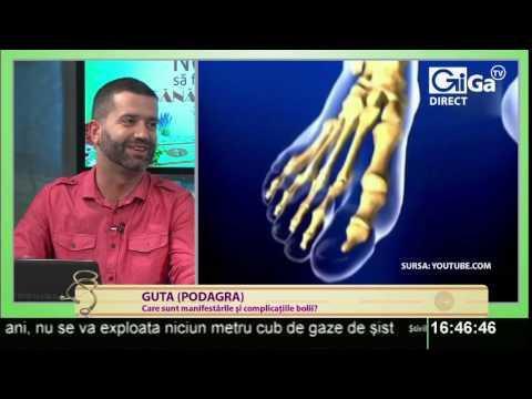 ce să ia pentru durere în articulația umărului după artrita pe degete