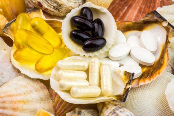 Ce pastile sunt utilizate pentru durerile articulare