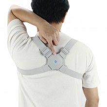 plângeri de artroză a articulației șoldului