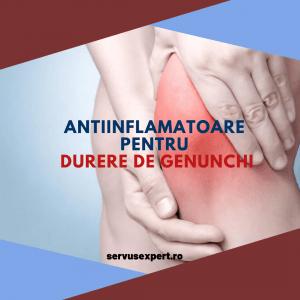 cum se folosește ibuprofenul pentru durerile articulare simptomele bolii genunchiului