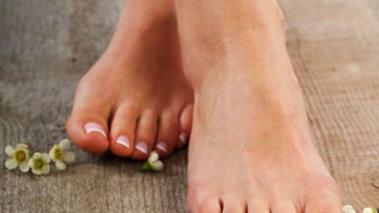 unguente pentru articulațiile umflate ale picioarelor artrita articulațiilor șoldului semne