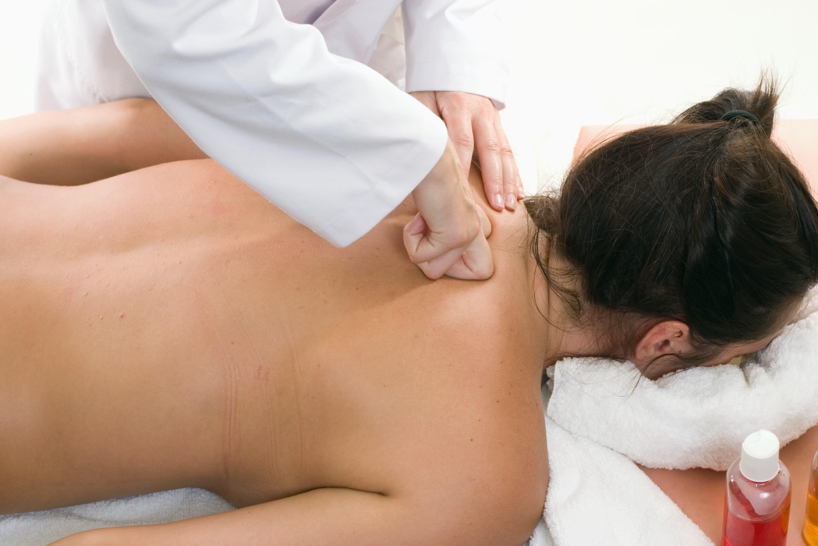 terapia cu nămol pentru bolile articulare