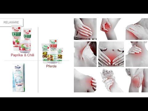 Prescriptie pentru dureri articulare cu gelatina., Навигация по записям