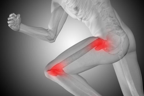 preparate pentru durere în articulațiile picioarelor