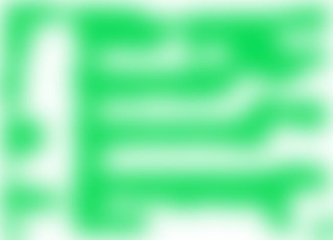 tabelul bolii conjunctive articulație pe degetul inflamat cum să tratezi