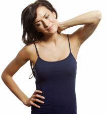 creak în articulații cum să se trateze cât timp să luați glucosamină condroitină