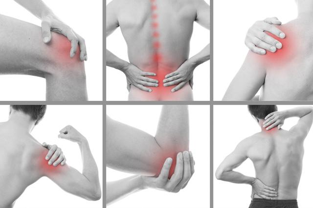 31 de ani de dureri articulare stațiuni pentru tratamentul artrozei