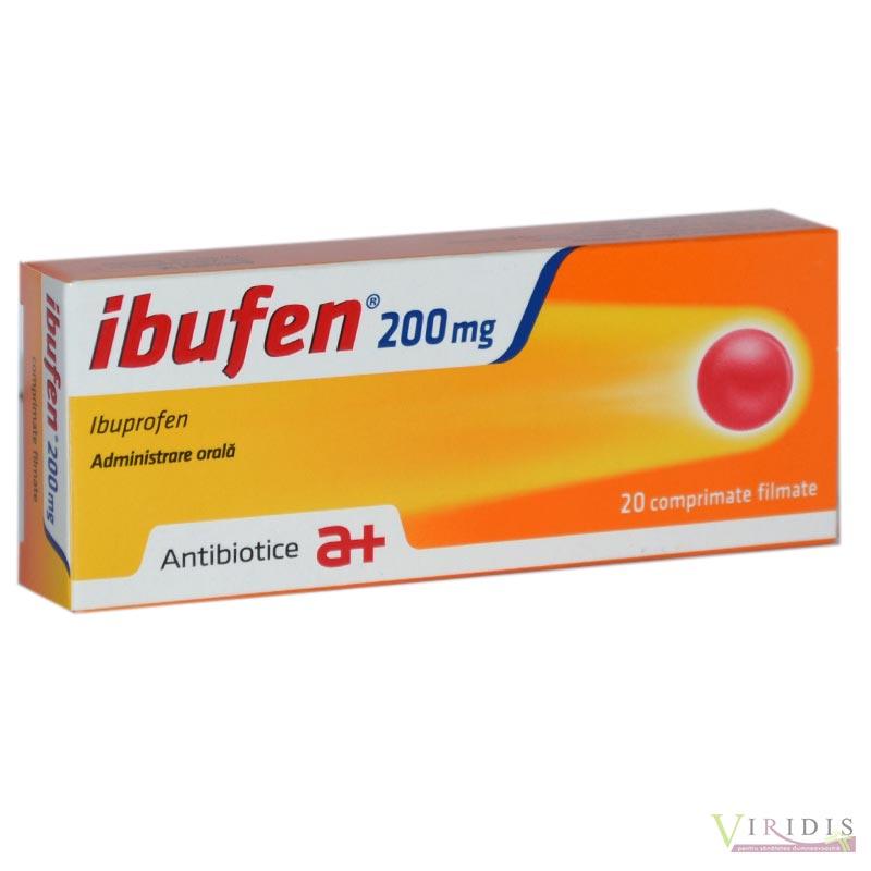 cum se folosește ibuprofenul pentru durerile articulare ajutorul unei asistente medicale pentru durerile articulare