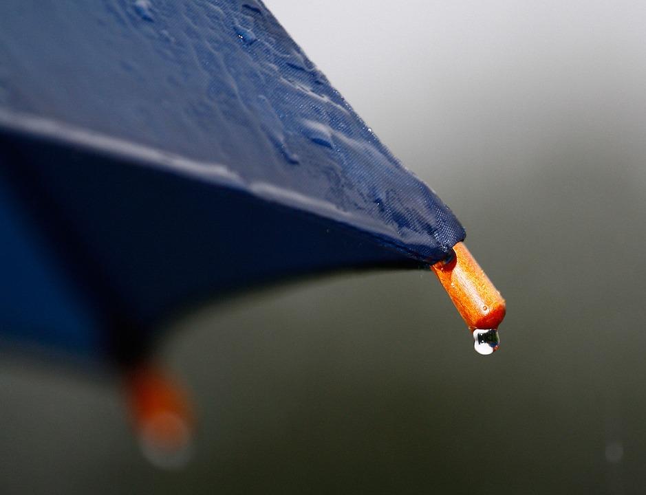 dureri articulare pe vreme ploioasă mâncărime și durere în articulația șoldului
