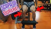 cum să scapi de durerile articulare prin gimnastică