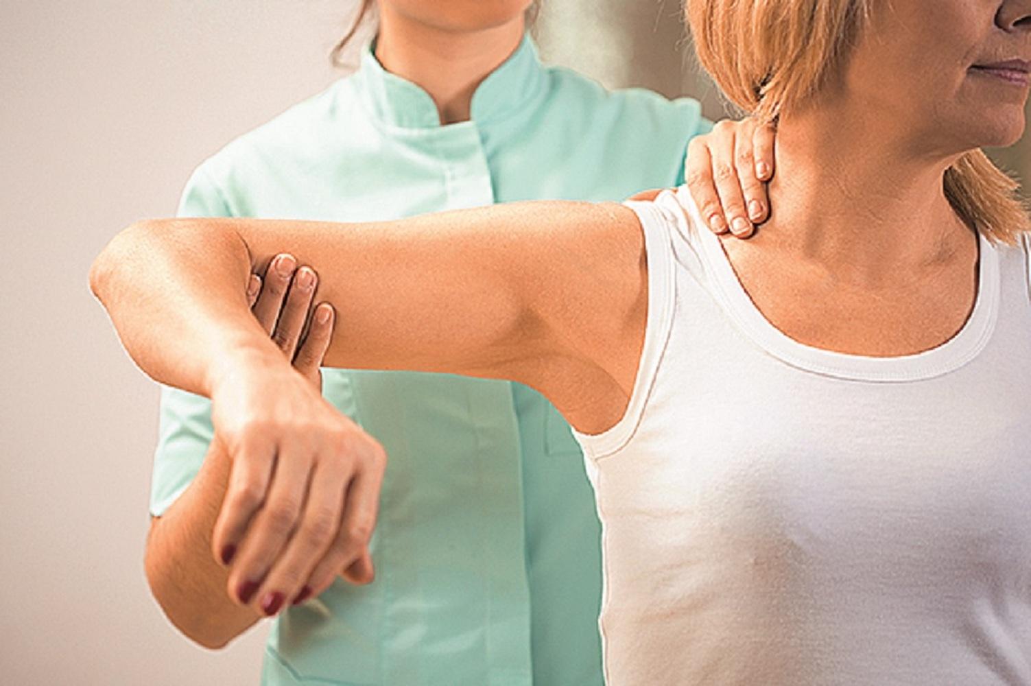 Cum să alinați durerea cu umflarea articulațiilor. You might also be interested in: