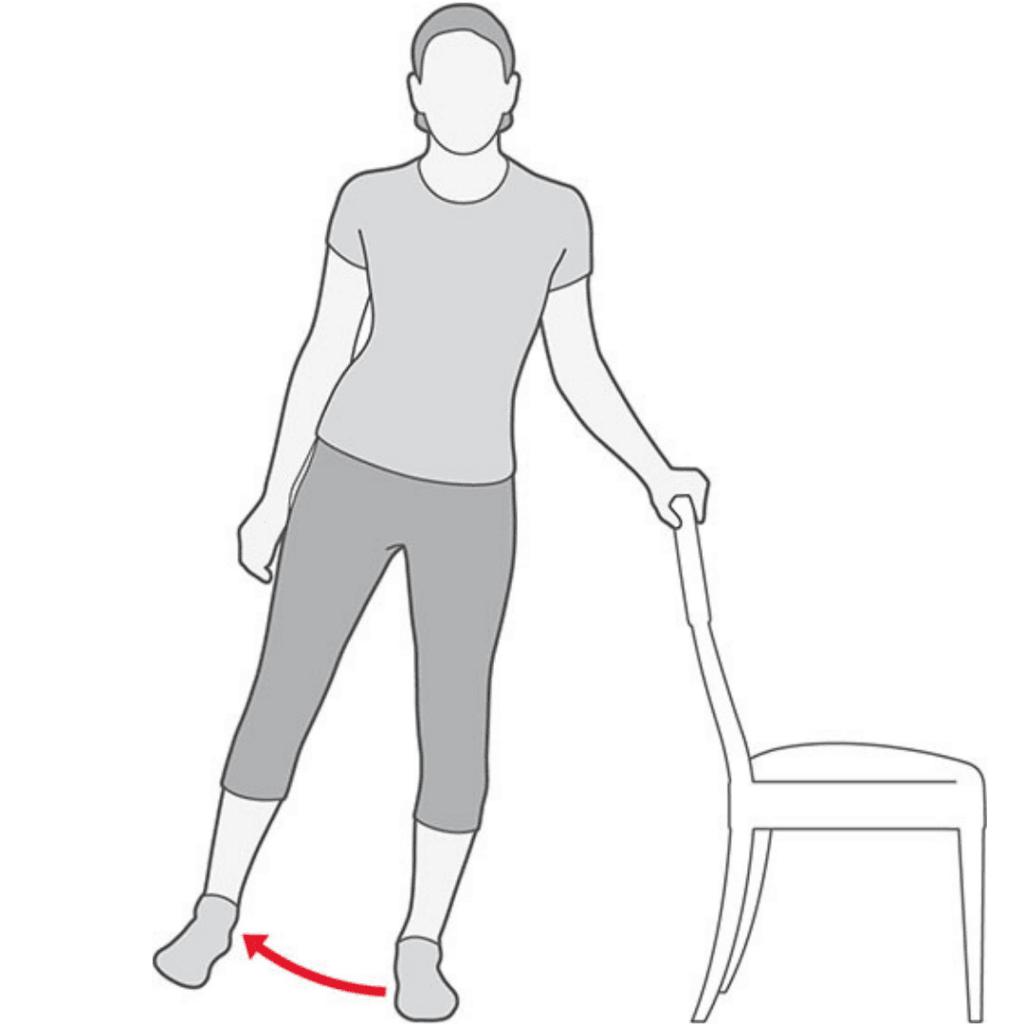 Osteopat și dureri de șold