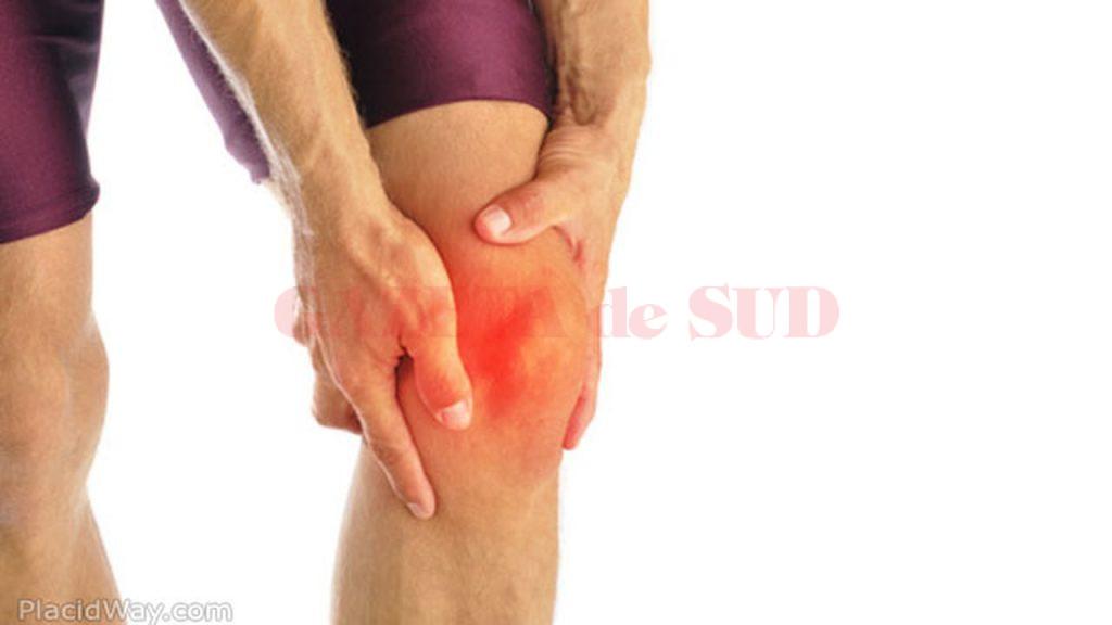 Durere în articulația picioarelor sub cupă, Durerea de umar