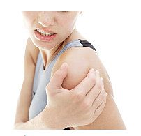 despre bolile articulare