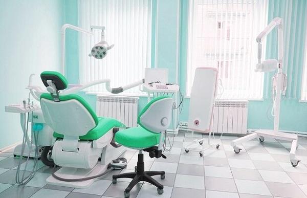 O clinică pentru toți