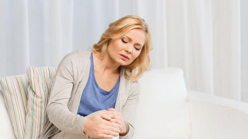 cum ai scăpat de durerile articulare