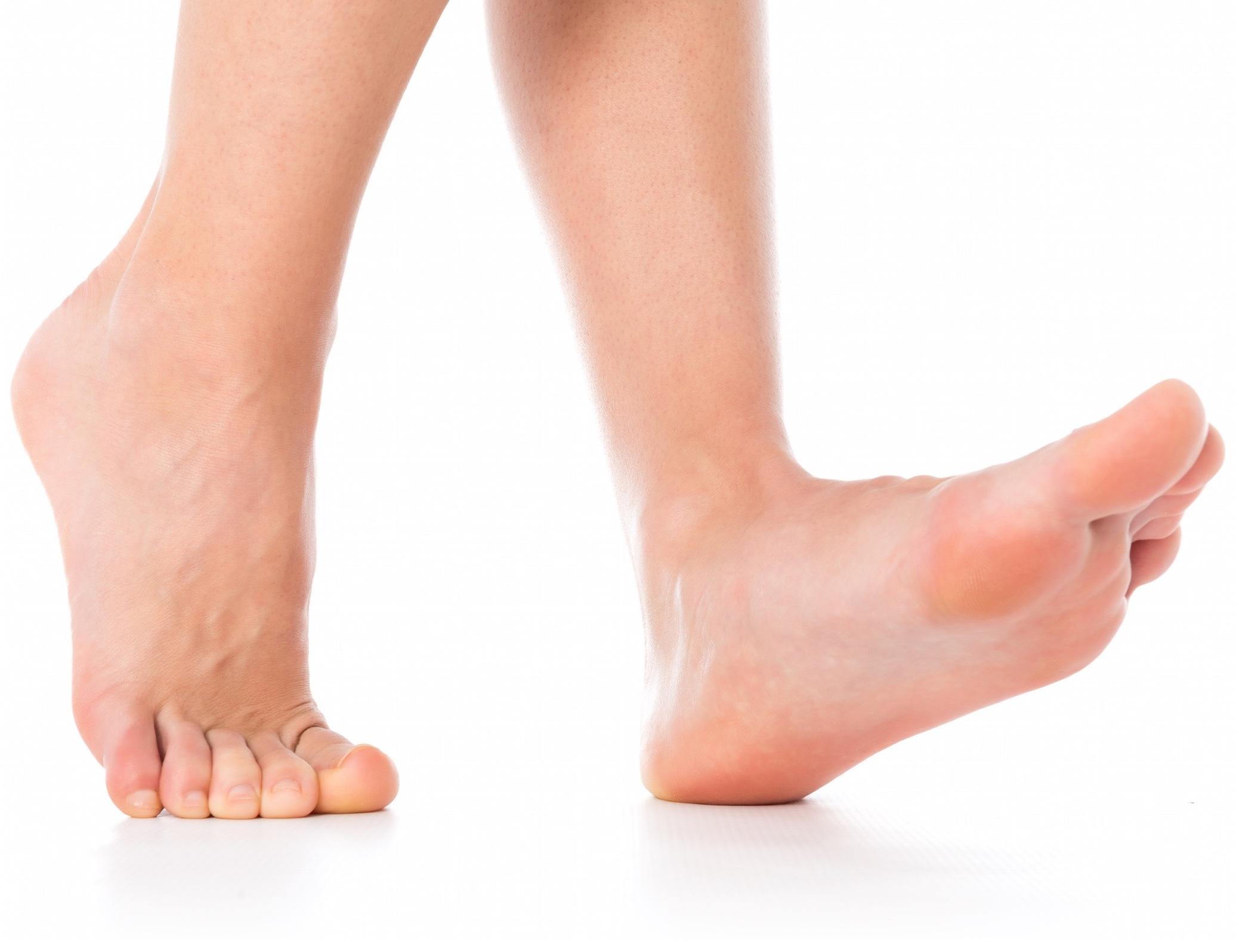 scapa de durerile de glezna tratamentul medicamentos pentru artroză manuală