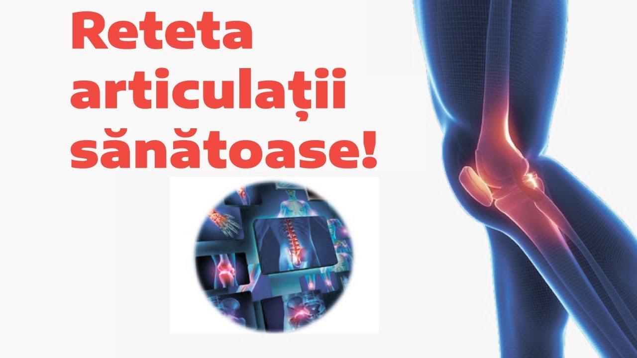 artroza articulațiilor necovertrale de gradul II