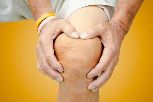 cum să salvați articulațiile cu artroza