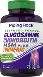 Glucozamina și condroitina, frecție la picior de lemn?   Stiri medicamente   medicamente