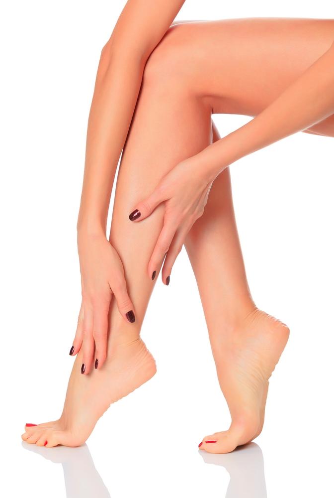 dureri la nivelul articulațiilor picioarelor decât tratament