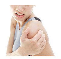 ce să faci cu bolile articulare boli ale articulațiilor picioarelor și genunchilor