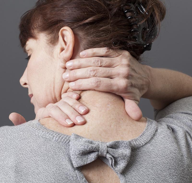 de la dureri articulare și cervicale dacă sparge oasele și articulațiile rănesc