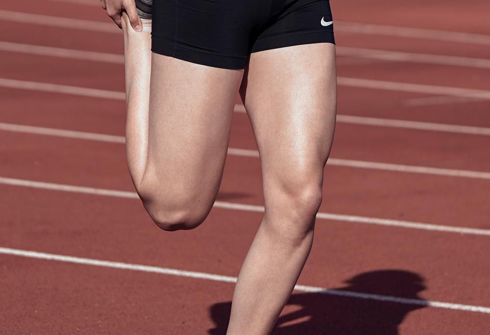 10 tipuri de exerciții pe care le puteți face atunci când aveți dureri de genunchi