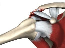 osteoartroza tratamentului articular acromioclavicular