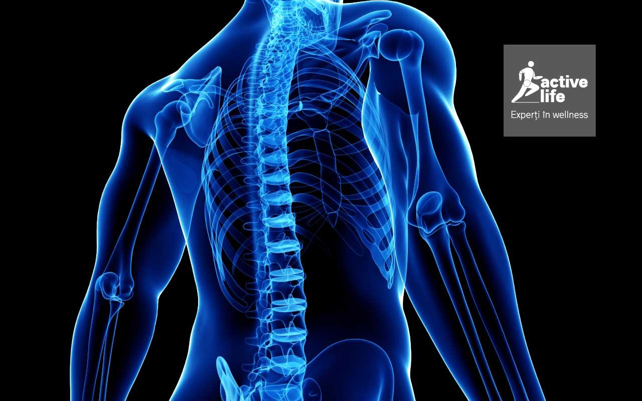 boli distrofice ale articulațiilor și ale coloanei vertebrale dureri ale articulației șoldului și picioarelor