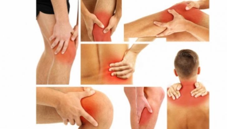 pastile de restaurare a lichidelor articulare artroza ce fel de boală cum să trateze