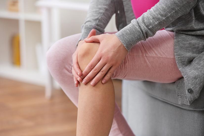 îndoiți durerea în articulația cotului durere acută în articulația feselor