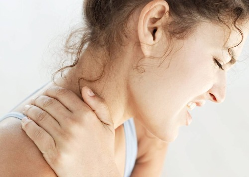 durerile de frisoane în durerile musculare ale articulațiilor grup de medicamente pentru articulații