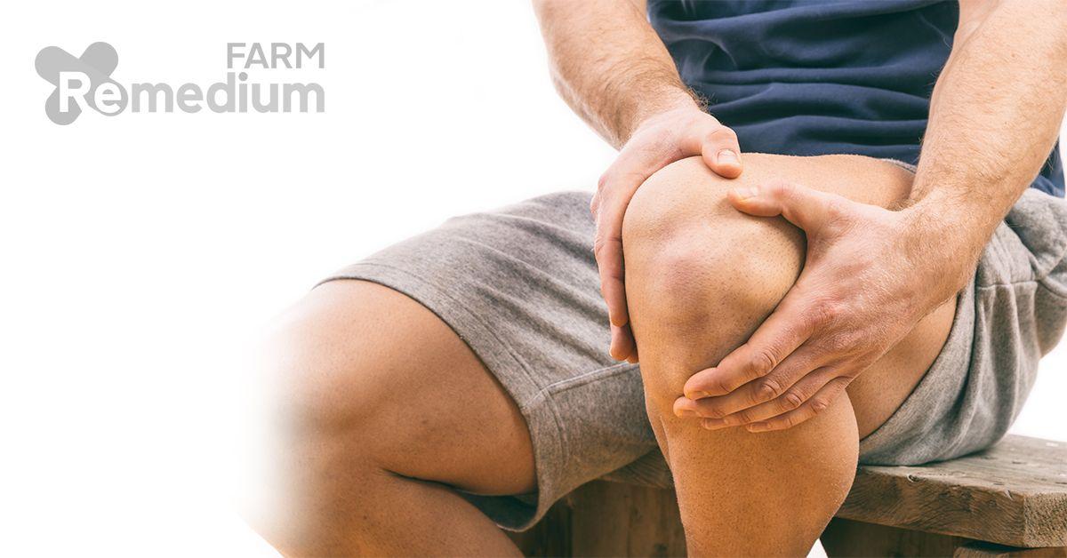 utilizarea bilei medicale pentru durerile articulare Stau pe articulațiile rănite