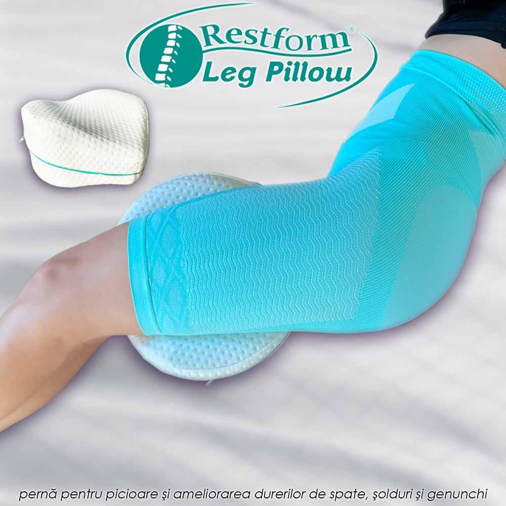 picioare dureroase și șolduri qigong în tratamentul artrozei genunchiului