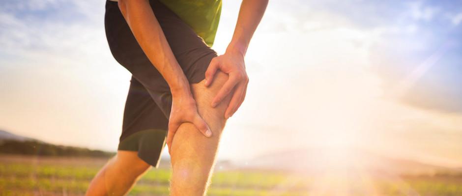 care tratează artrita endocrină ameliorați umflarea gleznei