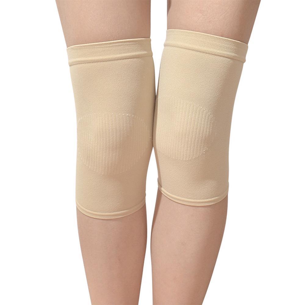 tampoane pentru dureri de genunchi tratament articular cu analize plasmolifting