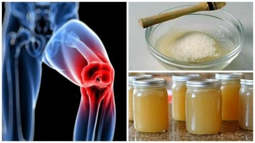 Cum scapi de durerile articulare cu gelatină | Boli şi tratamente, Sănătate | infostraja.ro