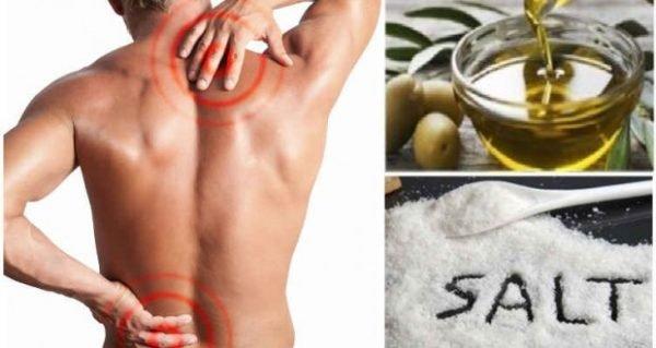 cauze de durere pe interiorul genunchiului