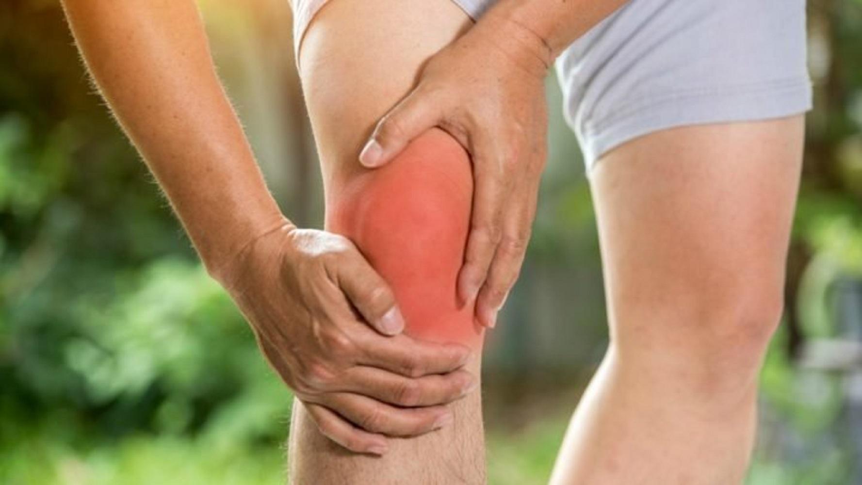 cum să alinați durerile de artrită