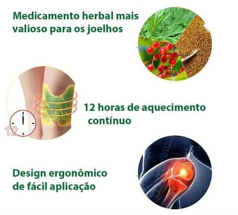 durere în articulațiile coapsei ce trebuie făcut artroza tratamentului coloanei vertebrale sacrale